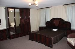 Отель «Ланселот»
