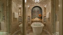 Гостиница «Four Seasons Hotel» метро Адмиралтейская.