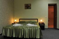 Отель «Абри» Металлострой
